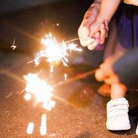 【夏季限定】夏の思い出作りに☆花火セットをプレゼント!「夏休み思い出プラン♪」