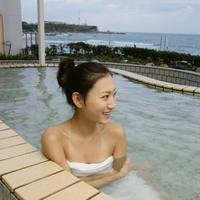 【おひとり様歓迎】自分へのご褒美に♪海を眺める癒し旅★温泉に浸かって明日への活力に!「一人旅プラン」