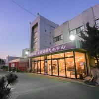 【お盆期間限定】銚子ならではの特別料理をご提供♪お盆特別会席プラン