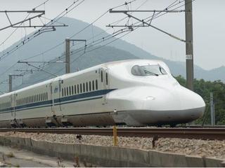 ベストレートプラン【朝食付】羽田空港からのアクセスも抜群!鶴見駅より徒歩3分