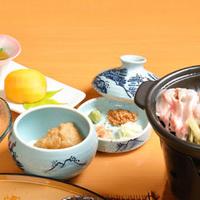 【竹取スタンダード】伝統のこだわり創作会席♪旬食材を使った絶品料理に舌鼓