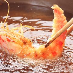 旬の魚とうまい酒でサイコー!【飲み放題付き】ゴキゲンプラン♪
