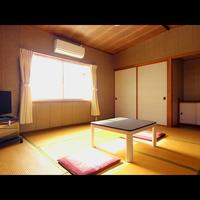おまかせ和室(6〜8畳)