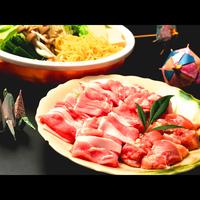 【栄養満点★ちゃんこ鍋】神鍋コシヒカリ米おかわり自由!さっぱりちゃんこ鍋を満喫♪♪