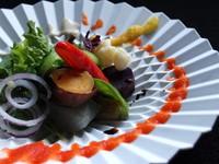 【楽天スーパーSALE】5%OFF【最上の佐賀づくし】李荘庵コース料理プラン