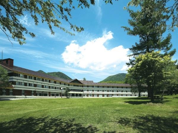 光徳温泉 日光アストリアホテル 関連画像 4枚目 楽天トラベル提供