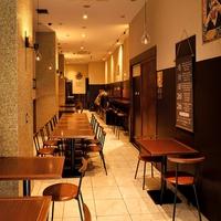 【朝食付】30種類の和洋朝食バイキング付!【アパは映画もアニメも見放題】