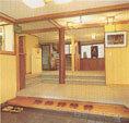 野沢温泉 千歳館 関連画像 1枚目 楽天トラベル提供
