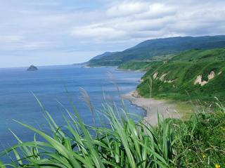 ◆GW限定特別プラン!◆観て・食べて・のんびり過す奥尻島☆彡【全館禁煙】