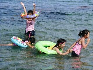 ◆期間限定!『奥尻島へ遊びにおいでよ!楽々プラン』☆彡【全館禁煙】◆
