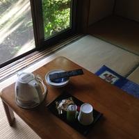 【素泊まり】 軽井沢プリンスショッピングの近く!ビジネスにも観光拠点にも☆