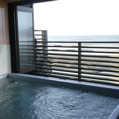 海と夕日の展望風呂の宿 民宿おしなや 関連画像 1枚目 楽天トラベル提供