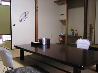 地魚大好き☆ちょっと多めのお刺身付き会席料理☆お部屋食【添い寝無料】