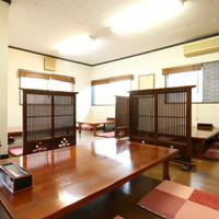 【大好評】九州の日本酒3種飲み比べ♪焼酎派のアナタもぜひお試しください☆