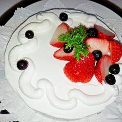 【記念日】カップル・ご夫婦様に◎お祝いのお手伝い♪