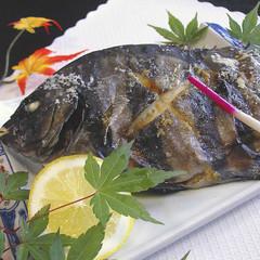 富山湾の旬の美味しいお刺身舟盛プラン 【3〜11月】