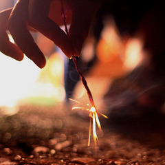 ★お子様歓迎★【特典付】花火セット付き!夏休みファミリープラン★現金特価