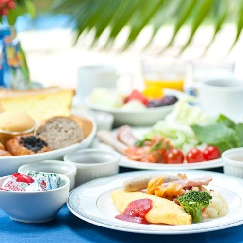 【さき楽45】 エグゼクティブステイ <朝食付>