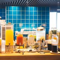 【沖縄セレクション】ポイント10倍!マリオットでリゾートモーニング♪<朝食付>