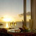 【50歳からの沖縄旅行】 Marriott Luxury Stay ≪朝夕食付≫