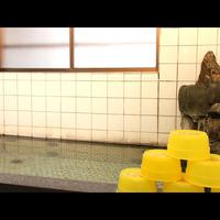 【3月限定★蟹食べ納め】お1人様2000円OFF!冬の王者・タグ付浜坂産活松葉ガニフル 〜究極〜