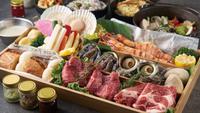 【プレミアムBBQ】森のテラスハウスでゆったり快適に!房総の食材を堪能する贅沢BBQ!