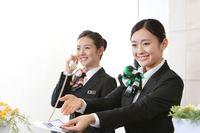 【メンズプラン】DHCメンズケアセット&朝食付♪〜東京駅日本橋口より徒歩7分〜