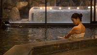 【最安値/限定プラン】嬉野温泉でゆっくり過ごそうプラン/料理オプションはお好みで♪