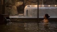 ▼目の前で仕上げる冬の熱々料理【12〜2月の8名限定】佐賀牛と冬食材の特別料理コース/貸切風呂付