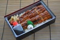 テイクアウト朝食・夕食プラン(1泊2食付)