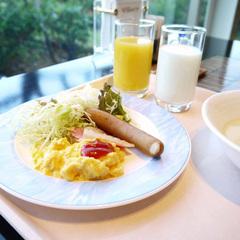 【蘇りの地、わかやま】リフレッシュプラン オーシャンリゾート朝食付き【和歌山県在住者限定】