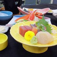 【スタンダード2食付】富山の幸をメインにした夕食が楽しめる!当館定番の人気プラン