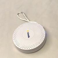 より安全に東京を楽しもう!携帯用オゾン発生器付きプラン《朝食付》■全室インターネット使用無料!■