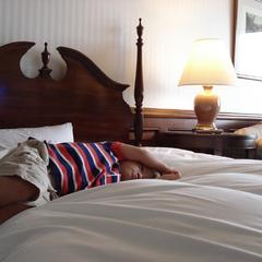 【ファミリー】添い寝歓迎 添い寝のお子様宿泊・朝食無料★駐車場無料も付いてみんな喜ぶワクワクプラン