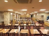 伊東園ホテル稲取