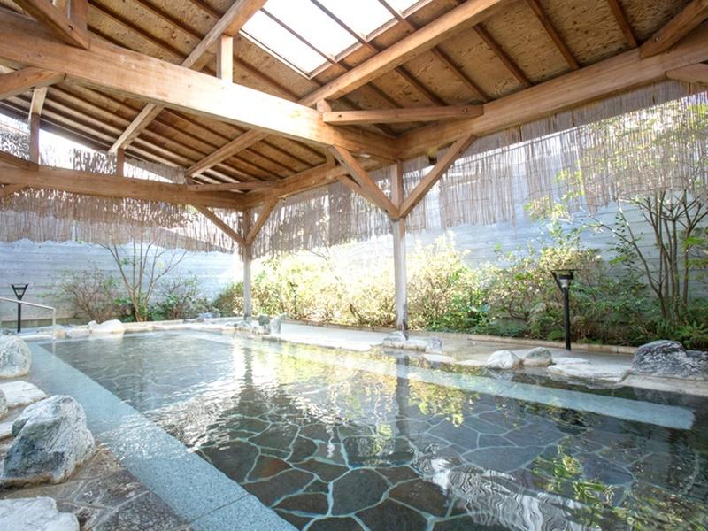 【訳あり!6800円(税抜き)】南国ホテル 2食付バイキングプラン ※景観無し「現金特価」