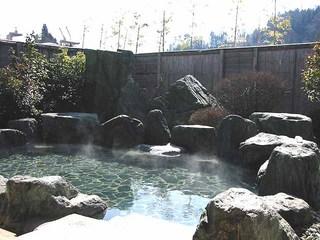 山翠 季節の会席ゆったりプラン【温泉】