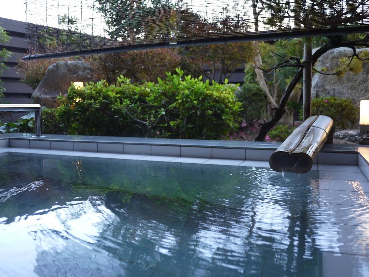 はわい温泉 民宿鯉の湯 関連画像 13枚目 楽天トラベル提供