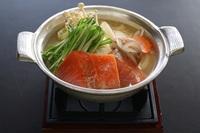 ◆◆3月限定◆◆『えらべるお鍋プラン』※2つの特典付き!!