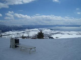 スキーヤー・ボーダーへ 各スキー場リフト券割引プラン