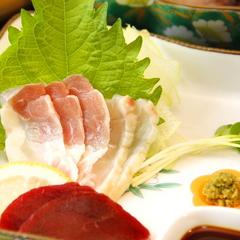 【神話のふるさと みやざき】宮崎牛と里山料理を楽しむプラン♪≪2食付≫※現金決済※