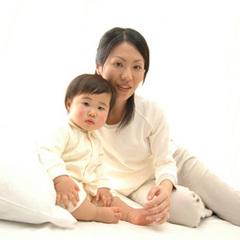 【1日1組限定♪】パパママ安心!赤ちゃん温泉デビュー♪赤ちゃん用7つのご用意セット付【添い寝無料】