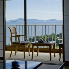 【蒲郡選べる特典付】気軽に温泉宿に宿泊でまったり♪1泊朝食