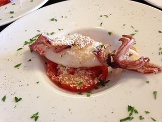 【新鮮ピチピチ】美味しい越前海の幸を堪能♪ファミリ-カップルに人気☆スタンダードコース