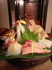 【アツアツ活ボイル越前蟹(1㎏前後大サイズ)お一人様1パイずつ付フルコース】その他蟹刺し、焼蟹、蟹鍋