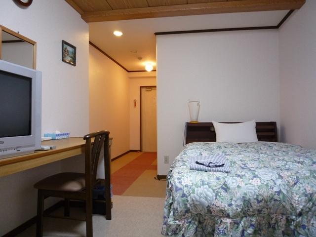 Ономити - Fukuyama Century Hotel