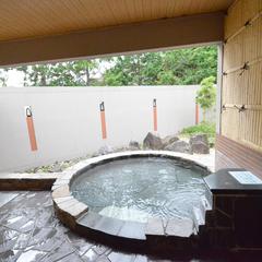 ◆【さき楽28】広々お風呂でほっとひと息♪サウナも完備!ビジネスや観光の拠点に【素泊り】