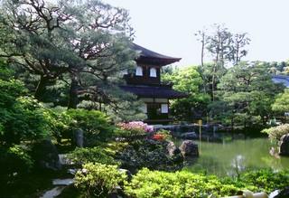 はんなり京都・2泊以上連泊割引