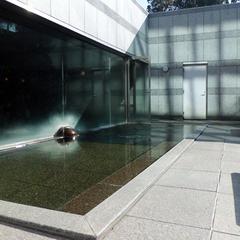 【素泊まり】ビジネス・観光の拠点に◆トロリとした質感が自慢!天然温泉露天風呂◆