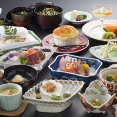 【ご夕食個室食確約】三世代のご家族で特典いっぱい!みんなで記念日お祝いプラン♪